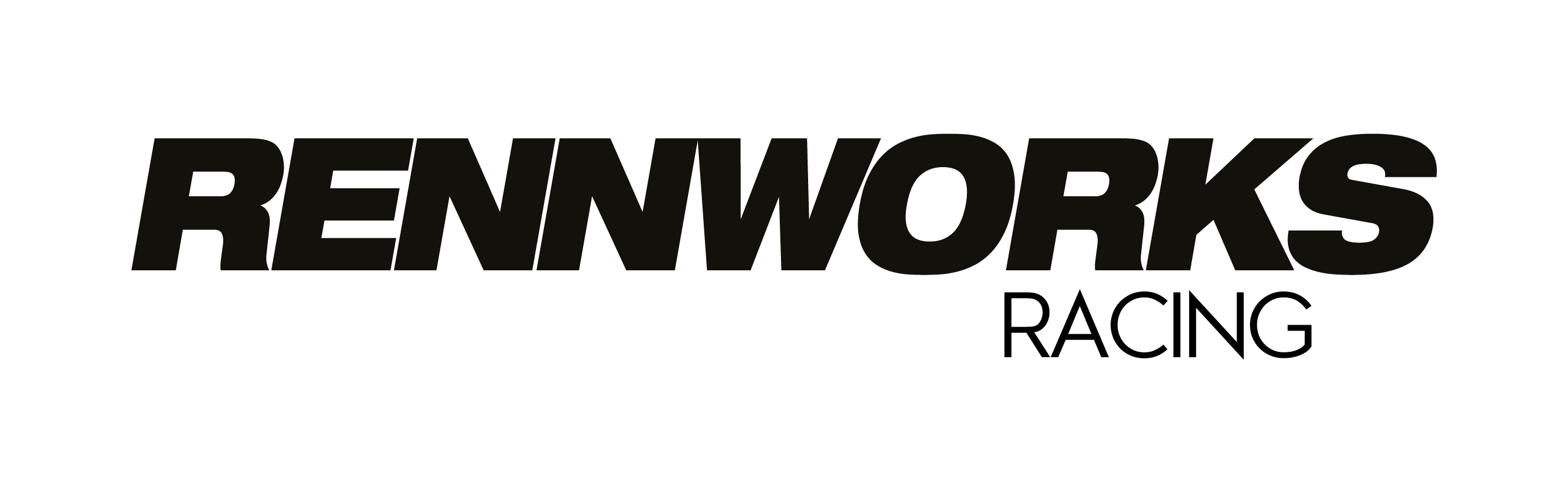 Rennworks Racing